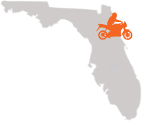GreatFlorida Motorcycle Insurance