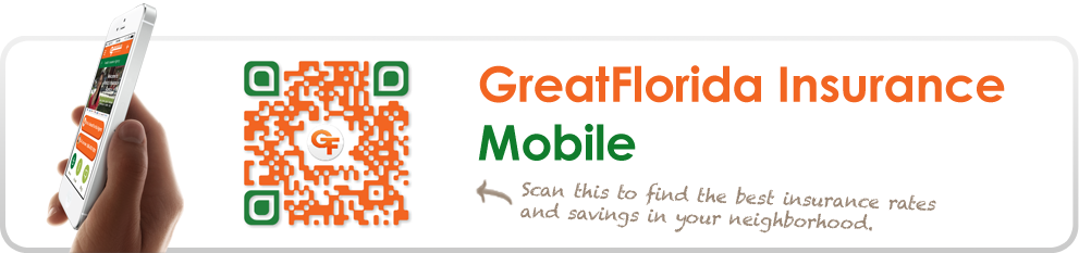 GreatFlorida Mobile Insurance in South Sarasota Homeowners Auto Agency