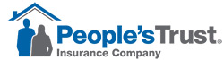 People's Choice Insurance